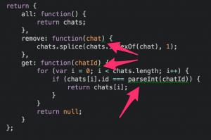 03_chats_service_ts_-_ionic-typescript