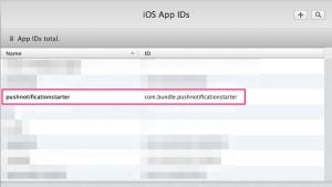 080_iOS_App_IDs_-_Apple_Developer
