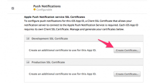100_Settings_-_iOS_App_IDs_-_Apple_Developer