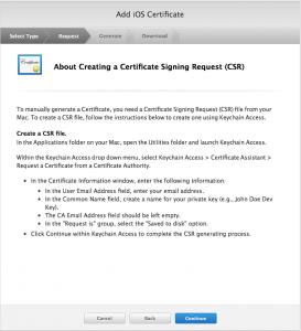 110_Add_-_iOS_Certificates_-_Apple_Developer