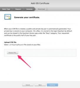 120_Add_-_iOS_Certificates_-_Apple_Developer