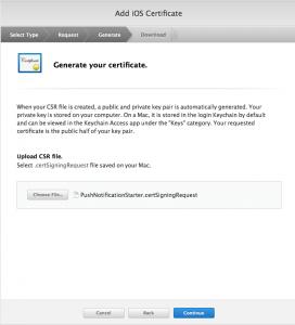 140_Add_-_iOS_Certificates_-_Apple_Developer