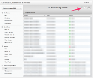 200_iOS_Provisioning_Profiles_-_Apple_Developer