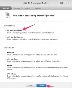 210_Add_-_iOS_Provisioning_Profiles_-_Apple_Developer