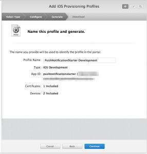 250_Add_-_iOS_Provisioning_Profiles_-_Apple_Developer