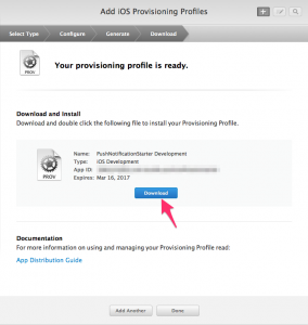 260_Add_-_iOS_Provisioning_Profiles_-_Apple_Developer