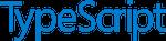 TypeScript_Logo