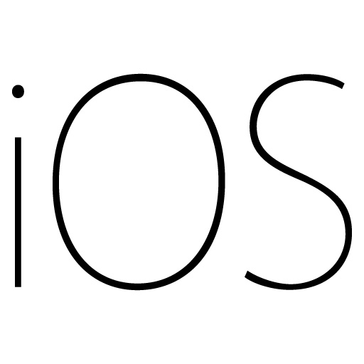 apple-ios-logo-vector-download
