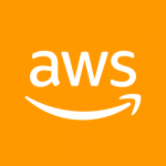 General_AWScloud_LARGE