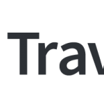 TravisCI-Full-Color